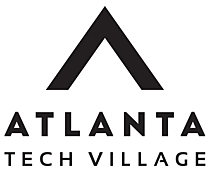 Atlanta Tech Village