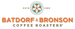 Batdorf & Bronson Coffee Roasters