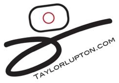 Taylor Lupton