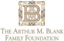 A.M. Blank Family Foundation