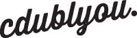cdublyou design